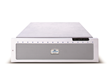 JMR Announces General Availability of New BlueStor Networked Storage...