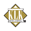 KLK Welding Inc to Continue Offering Its Custom Boat and Pontoon...