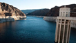 2015 Lake Powell Water Release to Lake Mead Will Increase