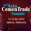 CMT's 16th Asia CemenTrade Summit Identifies New Avenues in Asia's...