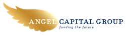 Angel Capital Group