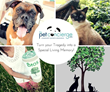 Pets Live Longer When Experts Share Knowledge And Expertise With Pet...