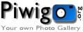 Piwigo Web Hosting