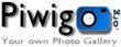 Piwigo Hosting - Best Web Hosting for Piwigo from ThreeHosts.com