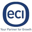 """Sustainable Connectivity Around the Globe"" ECI..."