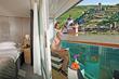 Premier River Cruises' Announces Complimentary Airfare on Scenic...