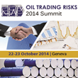 Repsol, GDF Suez, ENEL, Cargill and Turkish Airlines to Speak About...