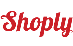 Shoply Logo
