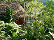 New Ft Lauderdale – Belize Direct Flights Put A True Jungle Lodge Vacation Within Easy Reach