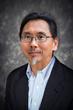 Atlatl Software Names Kyle Mashima CEO