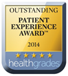 Lansdale Hospital Recognized for Providing Outstanding Patient...
