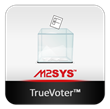M2SYS Technology Deploys TrueVoter™ Biometric Voter Registration...