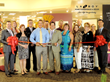 Ribbon Cutting Ceremony - La-Z-Boy Home Furnishings & Décor