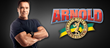 Arnold Schwarzenegger's Multi-sports Festival Signs On As Ticketebo...