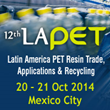 12th LAPET Unravels Innovations in Mexico's PET Packaging Industry