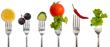 San Diego Restaurant Week is a San Diego Event Popular with Both...