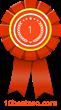 10 Best Enterprise SEO Agencies
