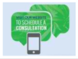 United Patients Group - Consultation