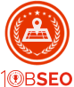 Top Local Search Engine Optimization Companies Revealed by Awards Organization 10 Best SEO