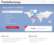 Study Conducted by MobileRecharge.com Reveals Top 10 Most Generous...