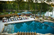 A Modern Oasis - Reynolds Plantation Amenity on Lake Oconee Wins Merit...