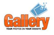 Examples of Websites Built with Photo Gallery - Top Photo Gallery Site...