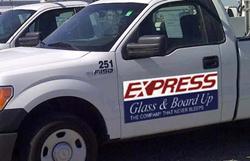 Emergency Commercial Glass Repair Jupiter Fl