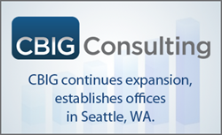 big-data-analytics-consulting-in-seattle