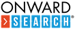 Onward Search Launches New Website Version 4.0