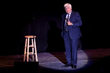 Leno Performs in Jamestown as National Comedy Center Phase One Breaks...