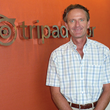 TripAdvisor Executive To Speak At The Canadian Resort Conference