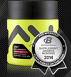 Neon Sport's High-Powered Pre-Workout, Neon Sport Volt™, Nominated for...