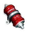 FUELAB Inline Fuel Filter