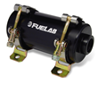 FUELAB Prodigy Electric Fuel Pump