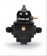 FUELAB 529 Series Electronic Fuel Pressure Regulator