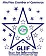 GLIIF, Alan Bologlu, Technology, Alibaba