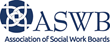 Association of Social Work Boards to Approve Social Work CE Courses...