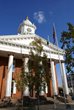 PCN Features Franklin County Courthouse