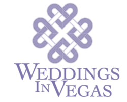 Jo McKittrick Will Help Design The Perfect Unique Vegas Wedding