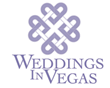 Wedding Bells in Vegas Announced Today That Las Vegas Offers Some of...