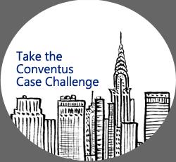 Conventus Case Challenge