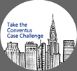 Conventus Launches Case Contest That Offers Dinner & Broadway Show...