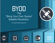 Satellite BYOD (Bring Your Own Device) Explained In New Guide At GMN