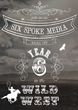Six Spoke Media Enters Their Sixth Year With an Invite-only...