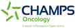 CHAMPS Oncology to Hold Cancer Registry Education Sessions for Staff