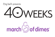 Big Belli Brings Groundbreaking Pregnancy Documentary, 40 Weeks to...