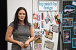 From Artist to Entrepreneur: New Jersey Business Owner Takes Accessory...