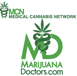 medical cannabis network
