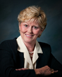 Dr. Allyson Handley, President of University of Maine at Augusta, Appointed Executive Director of National University's Sanford Education Center