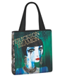 Erickson Beamon and LeSportsac Collaborate for a Limited Edition...